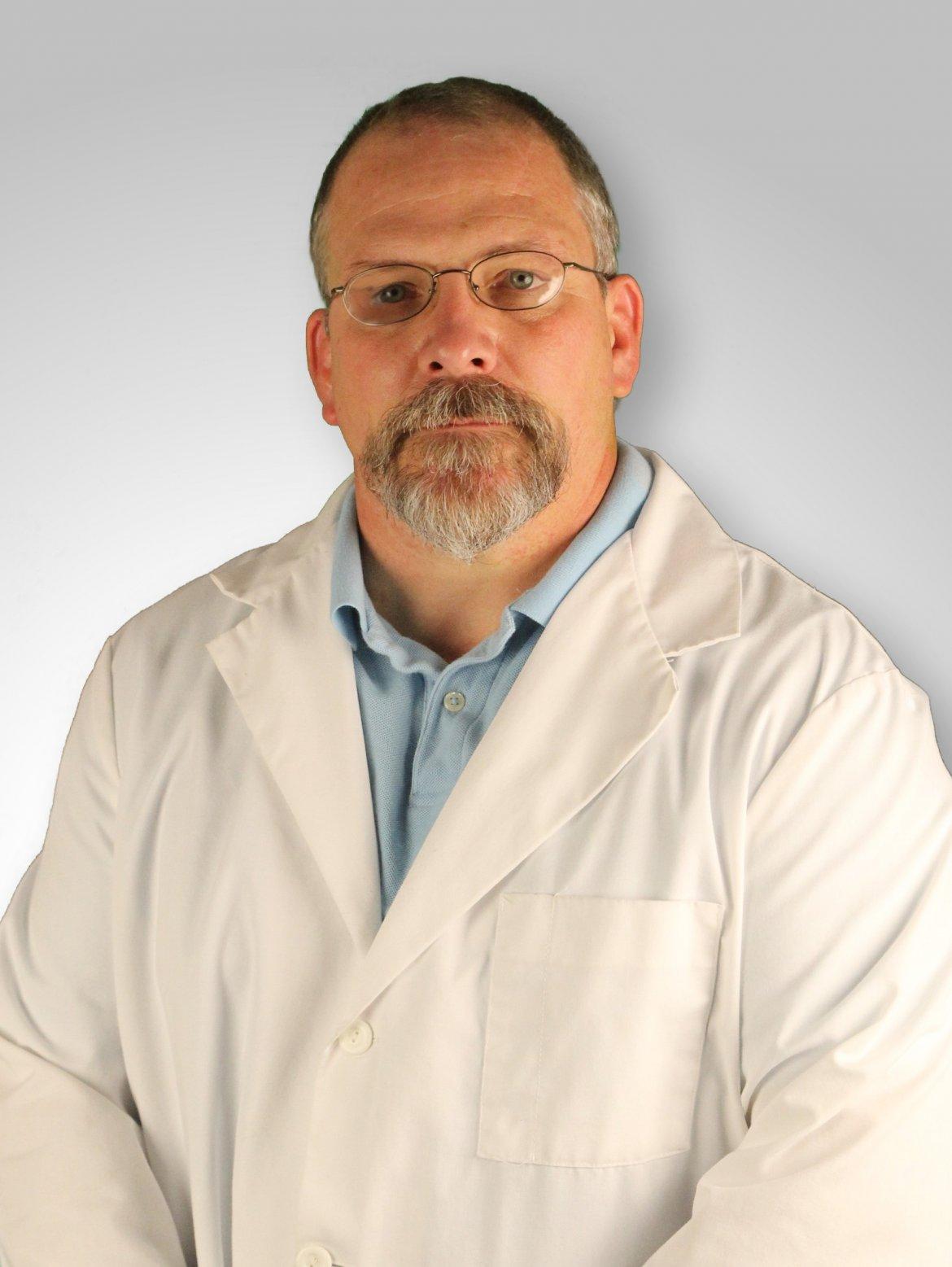 Lane I. Moore, MD, FACS